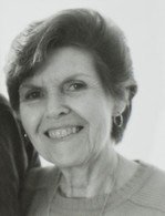 Jo Anne Gay Hambrick