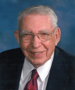 Charles W. Witherspoon, Jr.