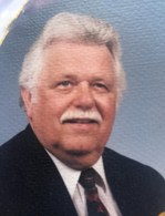 Hillard Ellis Holt, Jr.