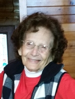 Louise Cornelia Gregory Obituary - Spring Hill, Tennessee