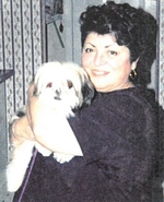 Carolyn M.  DiBenedetto