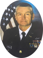 Col. Anthony W.
