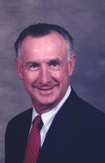 "William J. ""Bill""   Beavers"