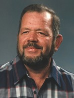 William D. (Billy) Hagewood