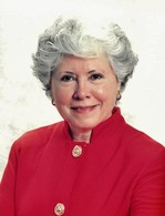 Betty Frey Smith