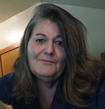 Wanda Jean  Hill