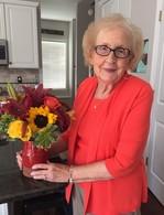 Shirley Elizabeth Doster Poling
