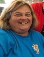 Katherine Elizabeth Ray Chandler