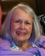 Judy Gail  Helms