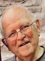 John A.  Bruhn