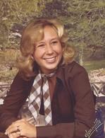 Brenda Sue Hood
