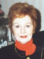 Margaret Taylor  Casey