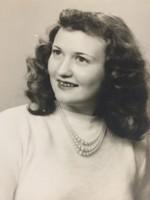 Dorothy Wray  Davis