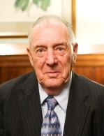 George Newton Tillman