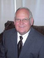 "William Thomas ""Tommy""  King Sr."