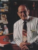 Gordon Brent Linkenhoker