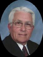 Dr. Howard Leman