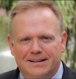 John McNeese  Giffen