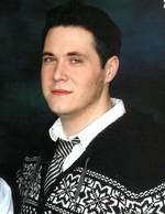 Douglas Blake  Hargrove