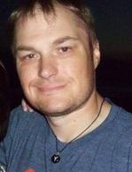Brandon Douglas Moore