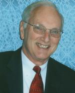 The Rev. Robert Z (Bob)  Carlisle, II