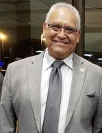 Jose Luis Fuentes