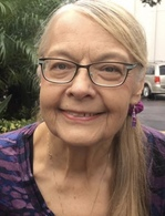 Kathleen Marie (Gordon) Kubin