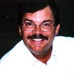 Charles Earl  Gore, Sr.