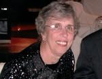 Betty Jo   Buford