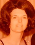 Marlyn Marie Zalud