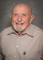 Richard Rowe  Clifton, Sr.