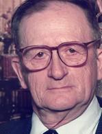 Maurice Baldoni