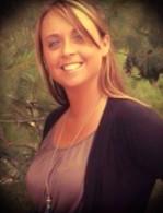 Rachel Kay Lynn