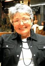 Carolyn B.  Blankenship