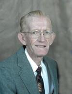 Willie Bowman