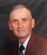 Harold C.  Wheeley