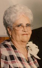 Bettie C  Stovall