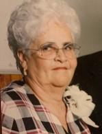 Bettie Stovall