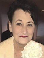 Cathy Darlene Bennett Amonette