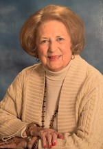 Evelyn Wright  McMillan