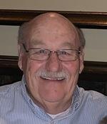 Larry Floyd  Dugan