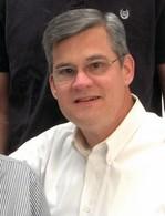 Raymond Andrew