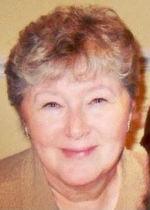 """Theresa  Ann Otto """"Terry""""  Randow"""