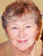 Theresa  Ann Otto
