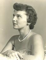 Willa Dean Sellwood