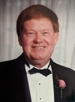 Harris Daniel  Hatcher, Jr.