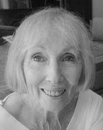 Ann  Crahan