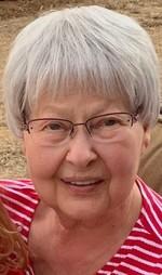 Linda Lee  Studt