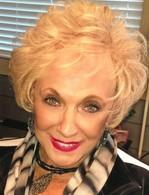 Joannie Faye Smith