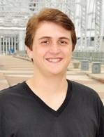 Jacob Alexander Griffin